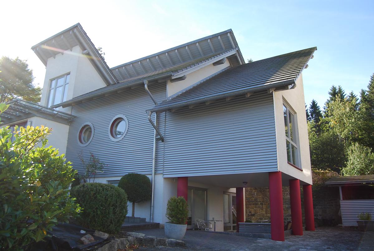 Siedlungshäuser Umbauen wohnzimmerz siedlungshaus umbauen with umbau siedlungshaus